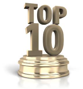 Top 10 Reasons Why You Should Attend Our Aucitons