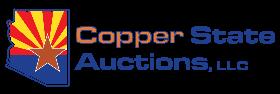 Estate Sale Liquidators and Estate Sale Auctioneers